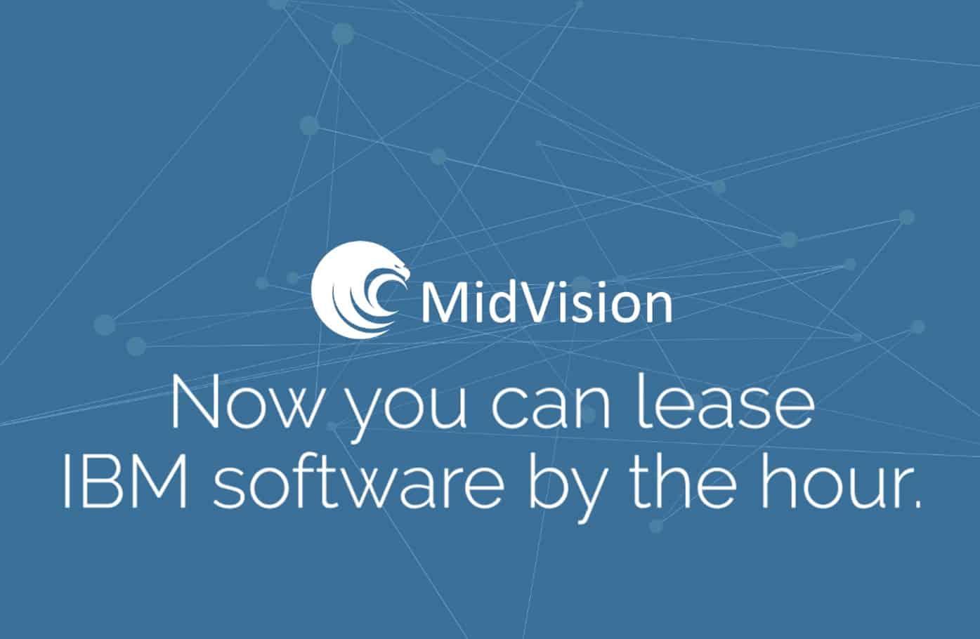 Motion Graphics 2D Animation - Midvision